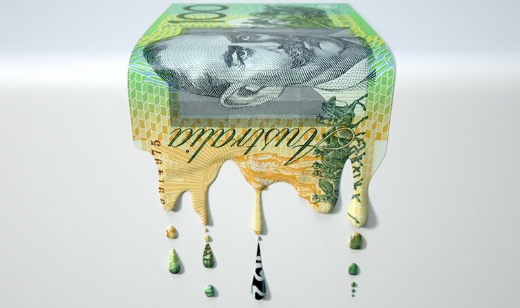 Australian-Dollar-Liquidity-1