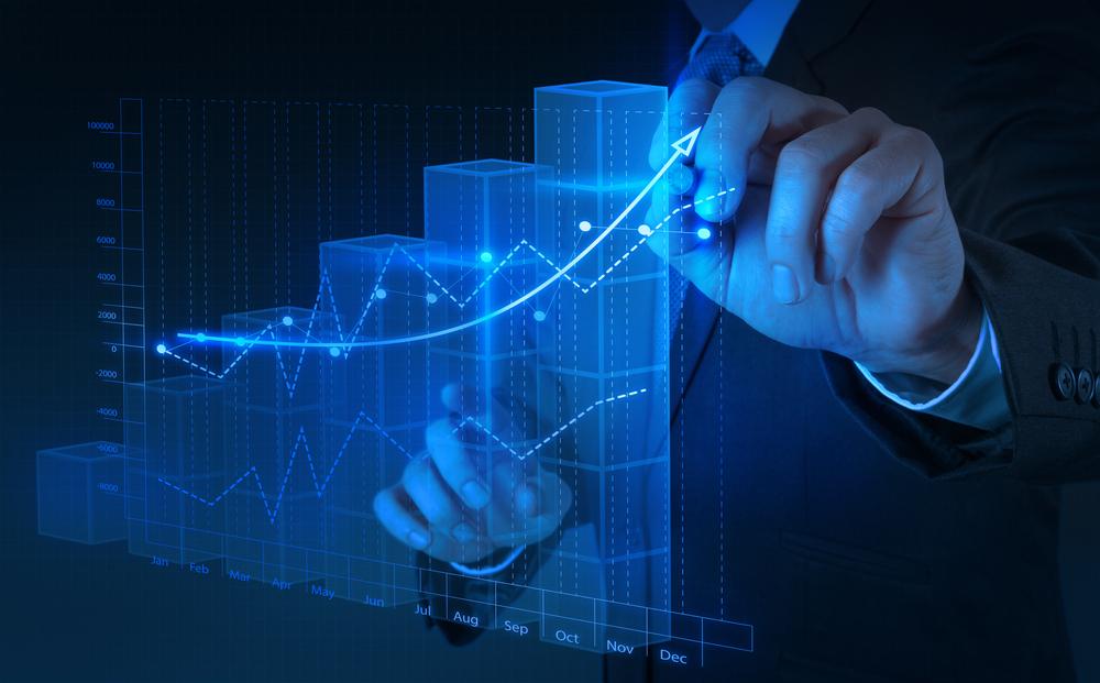 Managed Investment Targeting 20% net Return