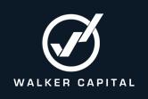 walker_capital