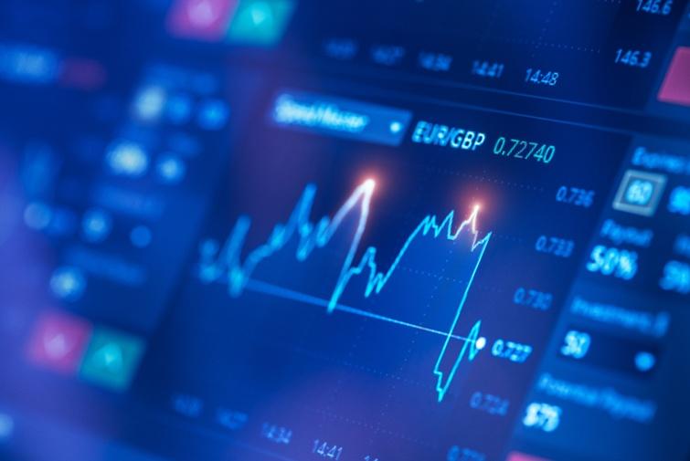 forex-investment-basics